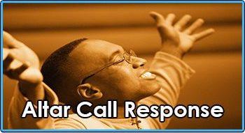 alter_call_response