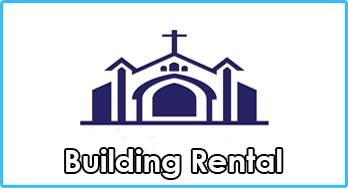 building_rental