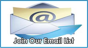 join_our_email_list